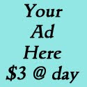 Be a Sponsor: