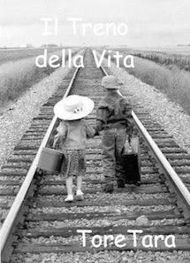 Il treno della vita, Tore Tara