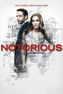 Assistir Série Notorious – Todas as Temporadas