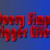 jQuery Efek Trigger Sederhana Pada Blog