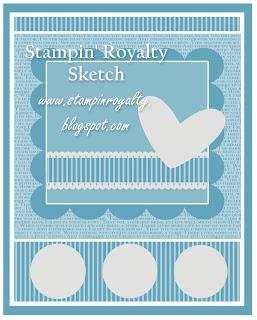 http://4.bp.blogspot.com/-6DYReW2MFdI/UVCHP727QNI/AAAAAAAADYE/JvM10ltVk28/s1600/stampin+royalty+sample-006.jpg