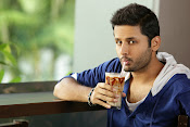 Nithin latest handsome photos-thumbnail-1