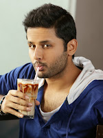 Nithin Photos from Chinnadana Nee Kosam-cover-photo