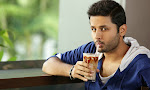 Nithin Photos from Chinnadana Nee Kosam-thumbnail