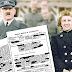 ¿Se ocultaron Hitler y Eva Braun en las Islas Canarias?
