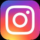 Instagram @ferbdebrigadeiro