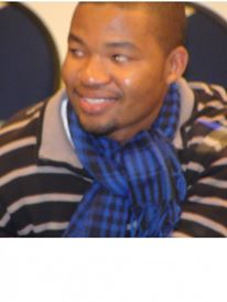 Ousmane Owen Ocirio Munthali