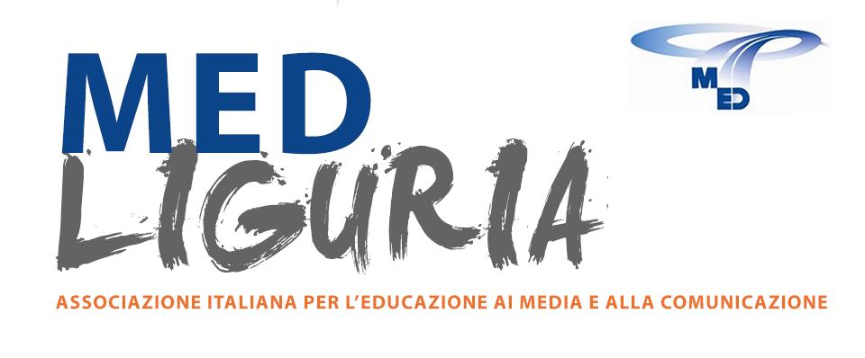 MED Liguria