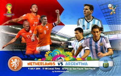 pronostico-olanda-argentina