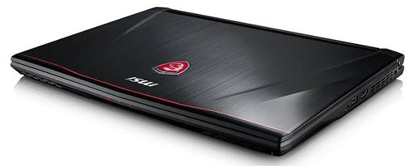 laptop gaming yang bagus, laptop khusus buat game, harga laptop gaming murah, laptop gaming yang paling bagus