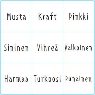 Bingo27.png