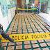 Gobierno identifica cinco municipios cruceños 'dedicados a la producción de droga'