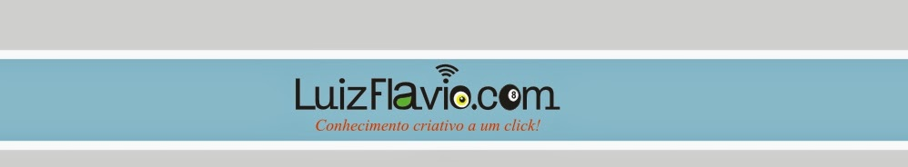 Marketing Digital - Criação de Sites - Desenvolvimento de Aplicativos