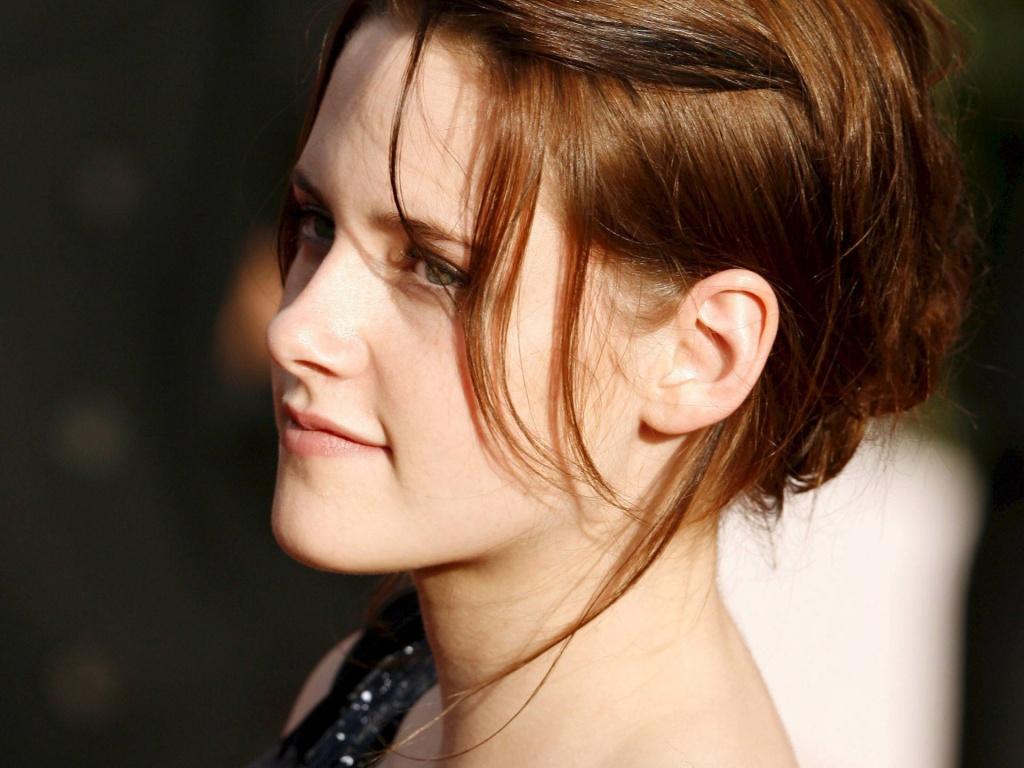 Kristen Stewart Photos, Kristen Stewart 2009