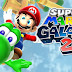 Super Mario GALAXY 2 free download