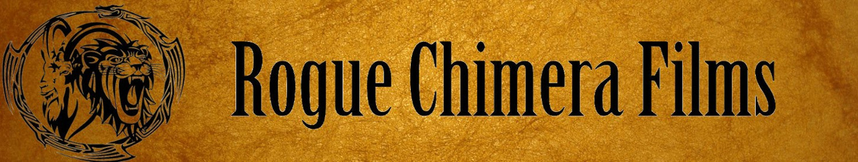 Rogue Chimera Films