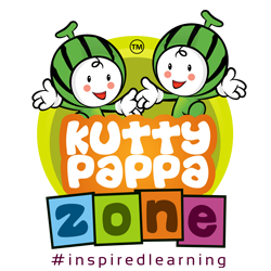 Kutty Pappa Zone