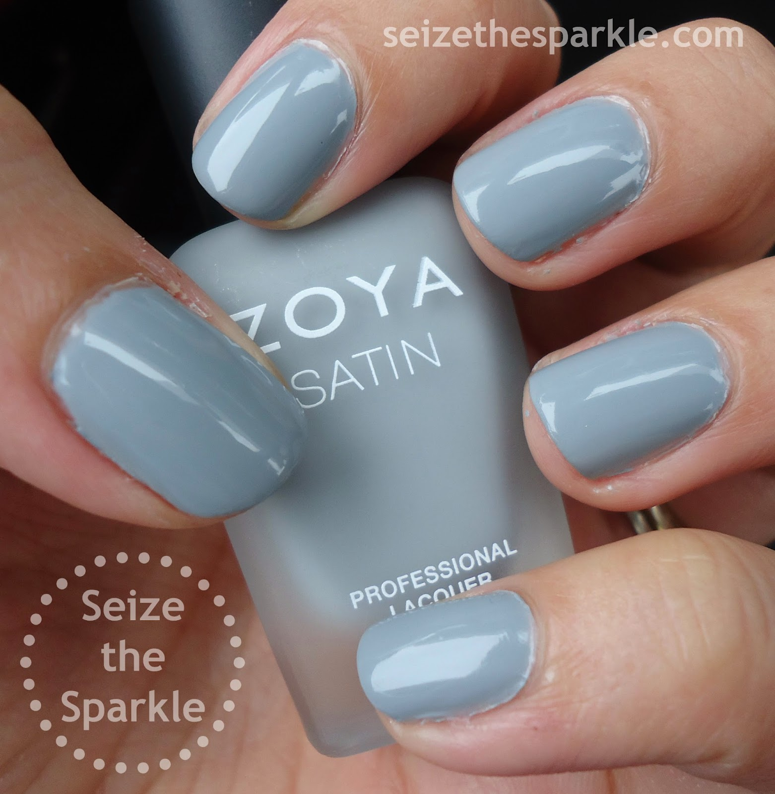 Tove by Zoya