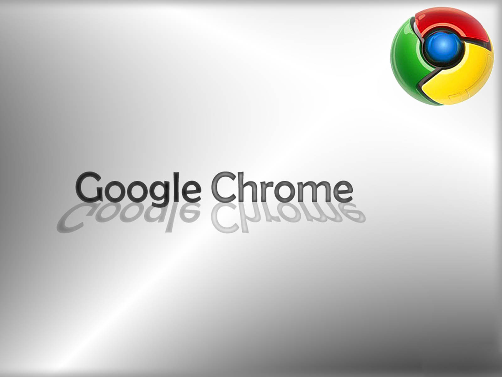 wallpapers google chrome wallpapers