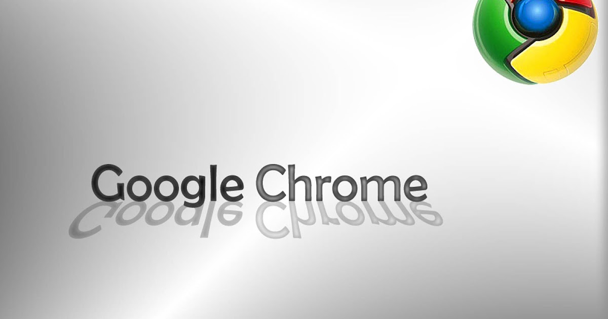 google chrome wallpapers nature wallpapers