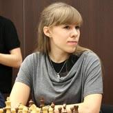 Olga Girya