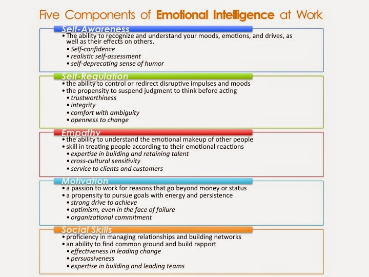 emotional intelligence 2.0 pdf online
