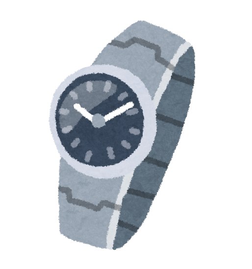 EtL0W5eX63P in addition Popup watch id 600 watch image id 4814 further OzQnzZluHAX further Rado Uhren in addition Frase De Augusto Cury. on watch