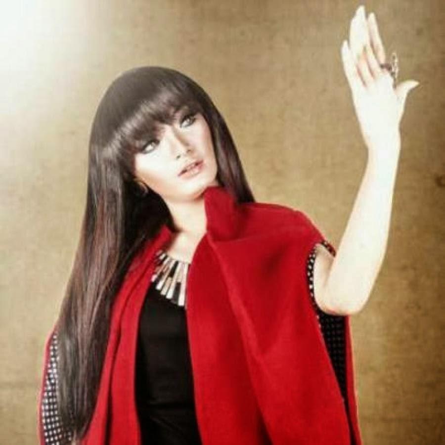 Download Lagu Goyang Nasi Padang 2: Lirik Lagu Zaskia Gotik Bang Jono
