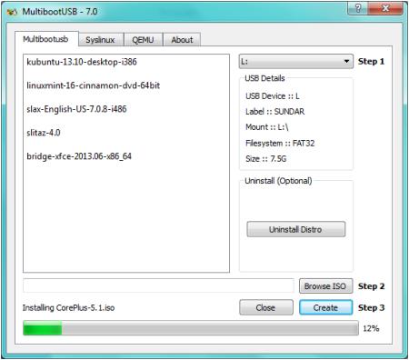 مجموعة برامج البوت من الفلاشة بالشرح ALL PROGRAMS BOOT WINDOWS FROM USB