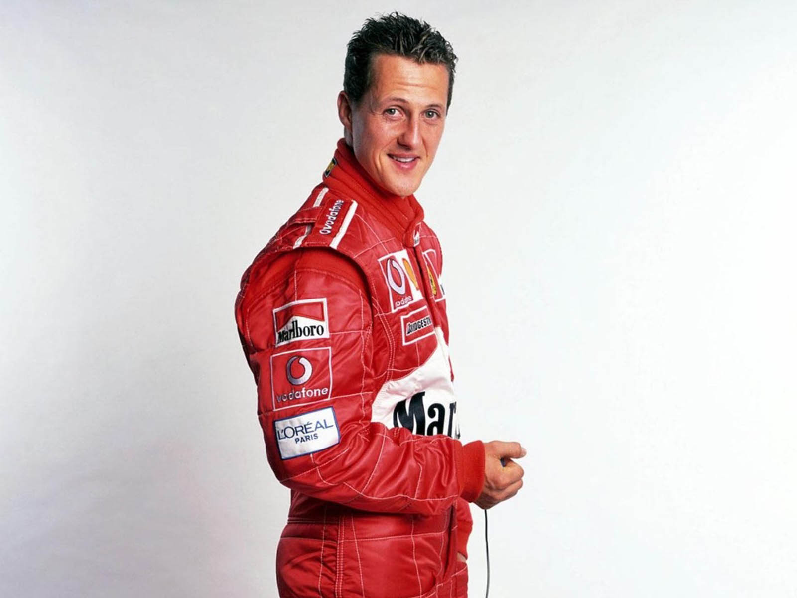 michael schumacher - photo #50