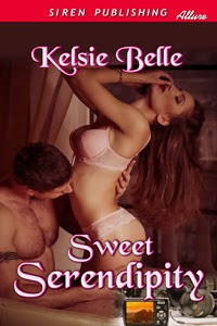 http://www.bookstrand.com/sweet-serendipity