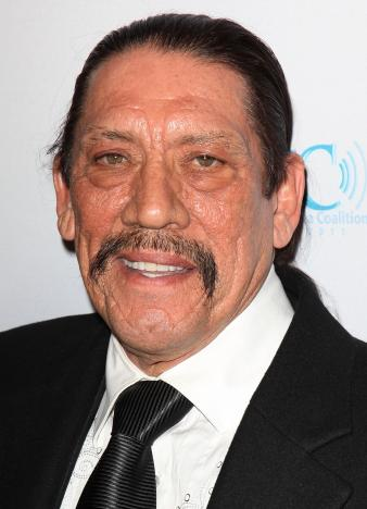 Sons of Anarchy Season 4 Spoiler: Danny Trejo as Romeo Parada