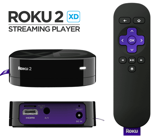 Roku is a major video streaming retailer which operates the website skuleaswiru.cf of today, we have 4 active Roku sales and 3 third-party deals. The Dealspotr community last updated this page on November 21, On average, we launch 3 new Roku promo codes or coupons each month, with an average discount of 19% off and an average time to expiration of 40 days/5(7).