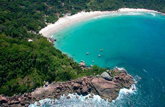 Os melhores passeios com dicas no Rio de Janeiro