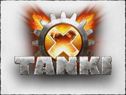 аккаунты для танки онлайн вк