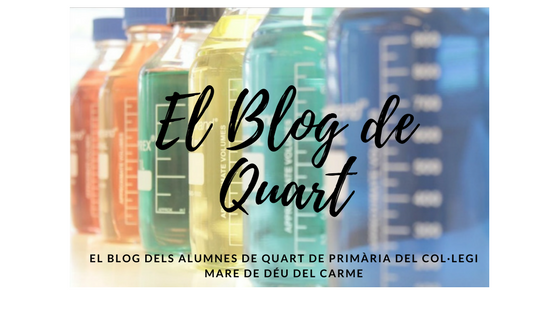 El Blog de Quart