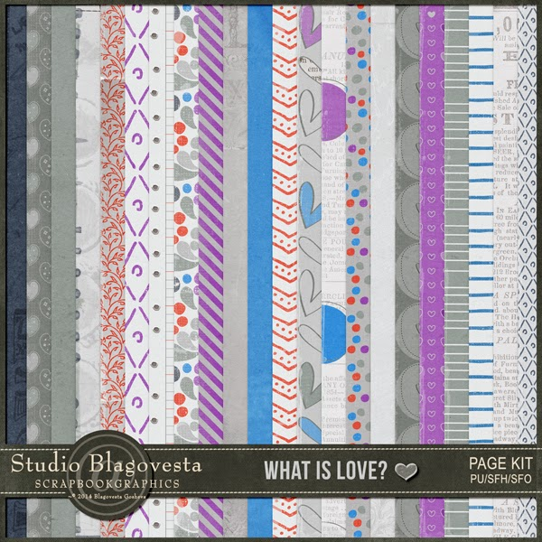 http://shop.scrapbookgraphics.com/What-is-love.html