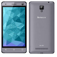 Buy Hitech Air A1i Mobile Phone at at Rs. 3999 Via  Amazon :Buytoearn