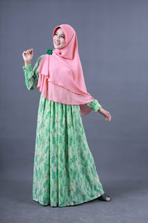 http://store.rumahmadani.com/category/harian/futrida/
