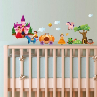 http://www.nicetapet.dk/2045/wallstickers/askepot-wallsticker