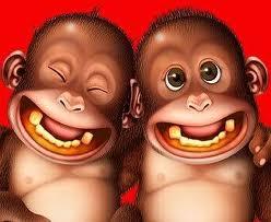 Tertawa Membuat Kita Lebih Romantis..!!