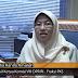 [Video] Sikap FPKS di Komisi VIII & Dukungan RUU MIRAS