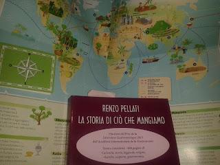 Renzo Pellati