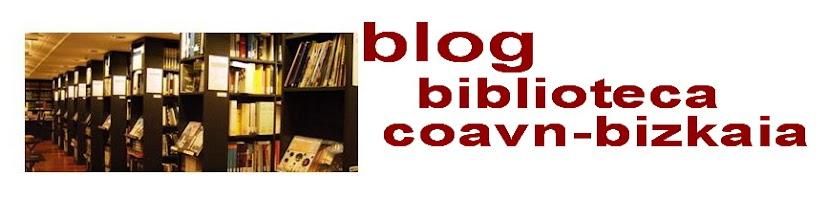 biblioarkibiz