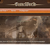 GameWorld - 2 Columns WordPress Template