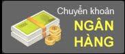 Thủ tục chuyển tiền