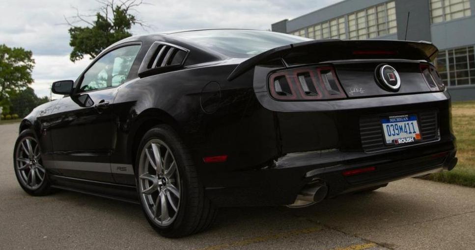 Roush+RS+Mustang+2.jpg