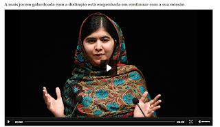 http://www.publico.pt/mundo/noticia/premio-nobel-da-paz-e-para-todas-as-criancas-sem-voz-1672535