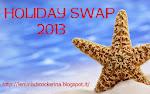 Holiday swap 2012