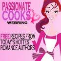 Passionate Cooks Cook